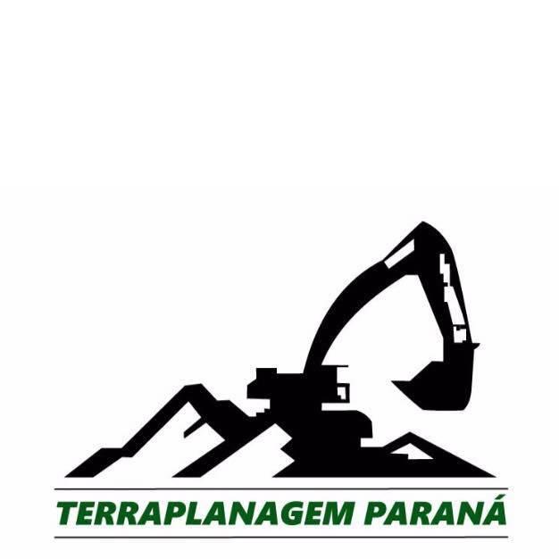 Terraplanagem Paraná